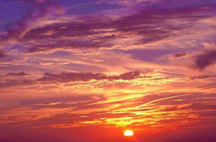 cropped-sun7.jpg
