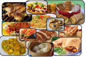 ethnic-foods