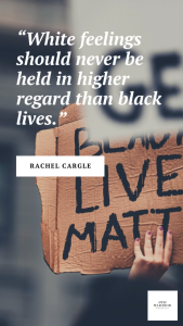 Anti-racism-and-racial-justice-quotes-Rachel-Cargle-576x1024